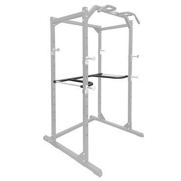 HIT Fitness Dip Attachment For Hit Fitness F100 Standard Power Rack