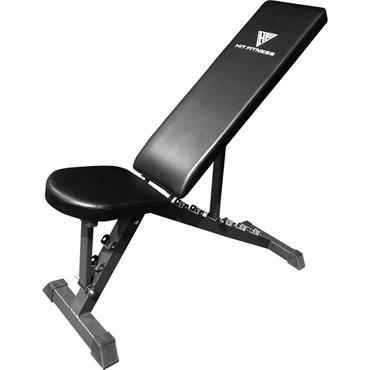 Hit Fitness SB30 Home Weight Bench