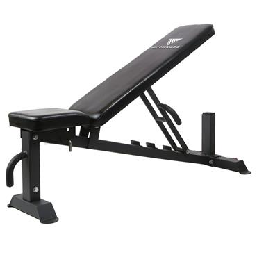 Hit Fitness SB57 Semi Commercial Bench