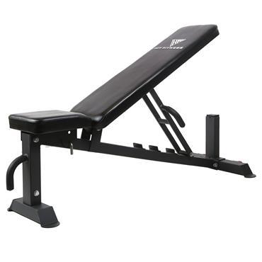 Hit Fitness SB57 Semi Commercial Bench
