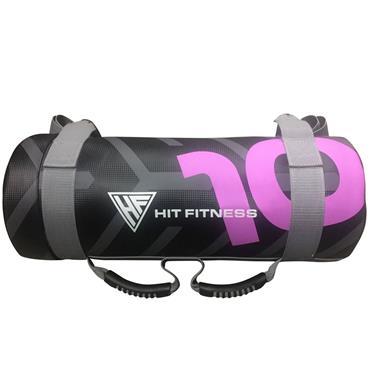Hit Fitness Strength Bag 10kg