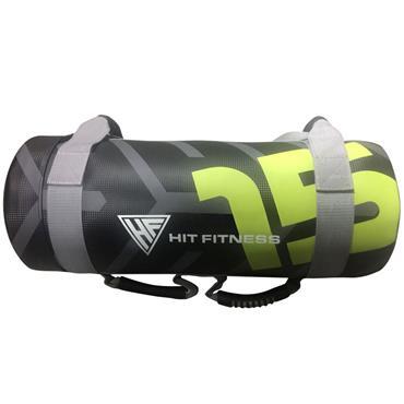 Hit Fitness Strength Bag 15kg