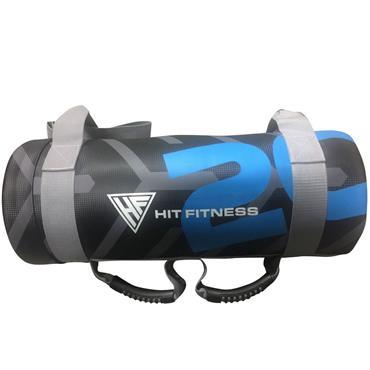 Hit Fitness Strength Bag 20kg
