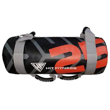 Hit Fitness Strength Bag 25kg