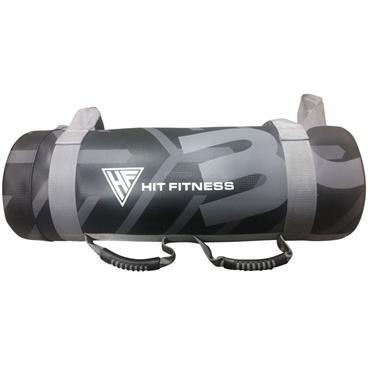 Hit Fitness Strength Bag 30kg