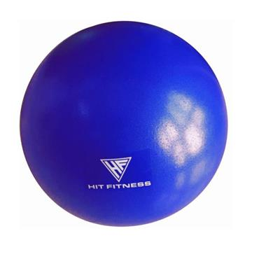 Hit Fitness Pilates Ball | 7'' / 18cm