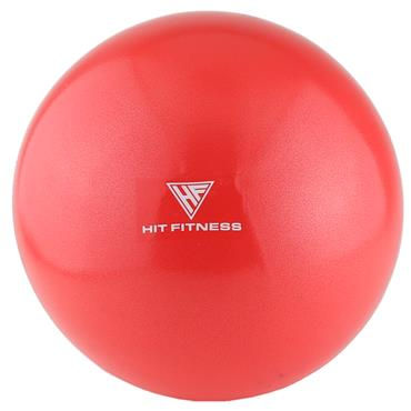 "Hit Fitness Pilates Ball | 9"" / 23cm"