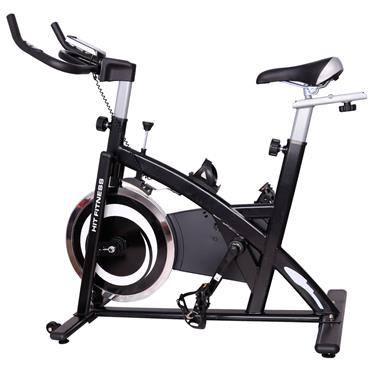 McSport - Ireland's leading supplier of Gym Equipment