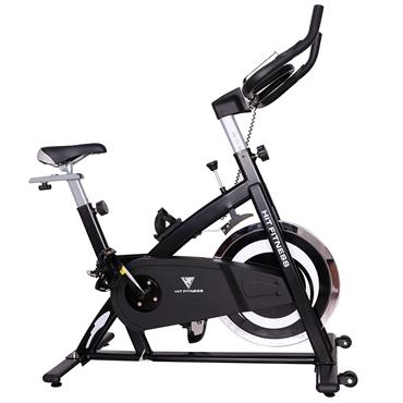 Hit Fitness G6 Indoor Cycling Bike