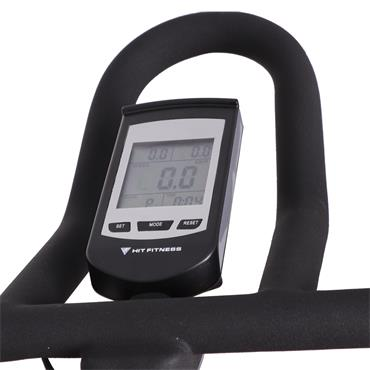 Hit Fitness G7 Indoor Cycling Bike
