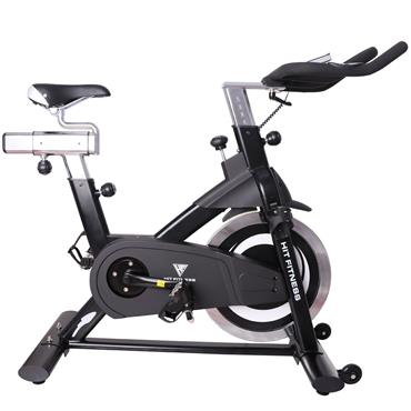 Hit Fitness G7 Indoor Spin Bike