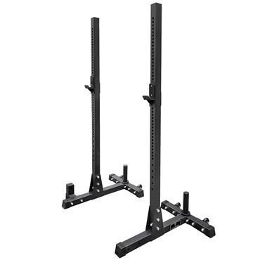 Hit Fitness Squat Stands (Pair)