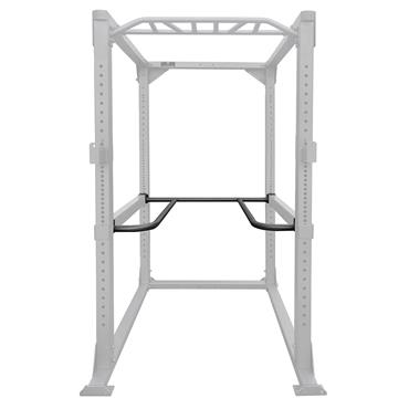HIT Fitness Dip Attachment For Hit Fitness Commercial Full Rack