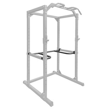 HIT Fitness Dip Attachment For Hit Fitness F200 Heavy Power Rack