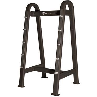 Hit Fitness Barbell Rack PT50 X 100 X 2.5MM