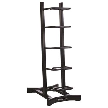 Hit Fitness Strength Training Bag Rack