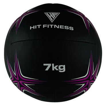 Hit Fitness Wall Ball | 7KG