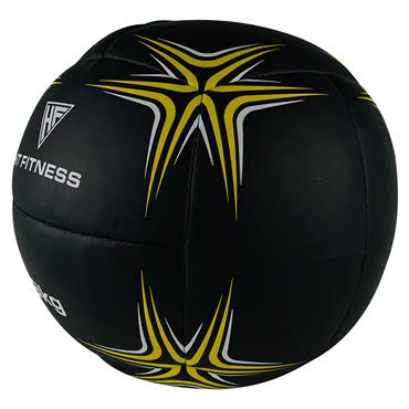 Hit Fitness Wall Ball | 9KG