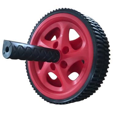 Ab Wheel Pro