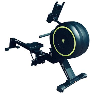 Rowing Machine Foldaway Air & Magnetic