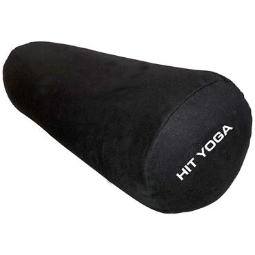 Yoga Bolster Buckwheat