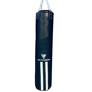 4.9ft Heavy Punch Bag | 48KG