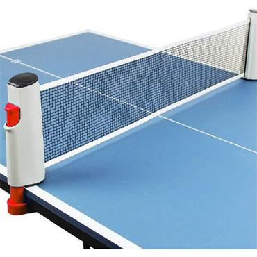 Hit Sport Table Tennis Portable Posts