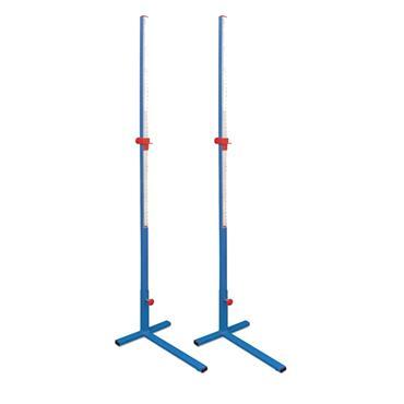 McSport High Jump Stand