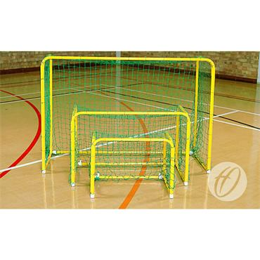 Mini Hoc Goal (Pair) 600mm x 900mm