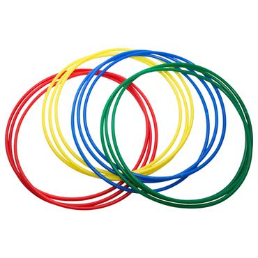 First-play Original Hoops 76cm - Assorted (Pack of 20)