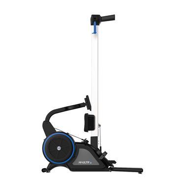 Ski and Row Training Machine