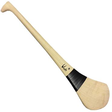 Uwin Irish Ash Hurley | 36""