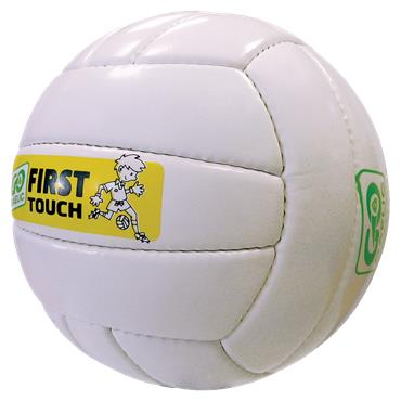 O'Neills First Touch Football (7-8 years)