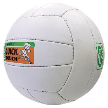 O'Neills  Quick Touch Football (9 - 10 years)