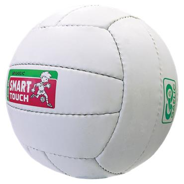 O'Neills Smart Touch Football (11-12 years)