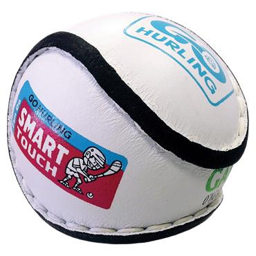 Smart Touch Sliotars
