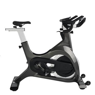 Spirit Johnny G Exercise Bike