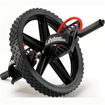 Jordan Power Wheel Black
