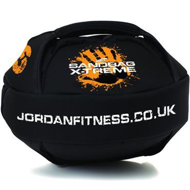 Jordan Sandbag X-Treme | Small