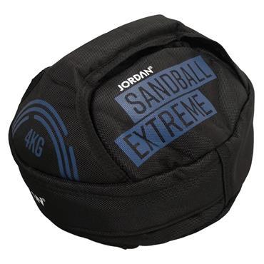 Jordan Fitness Xtreme Sandball