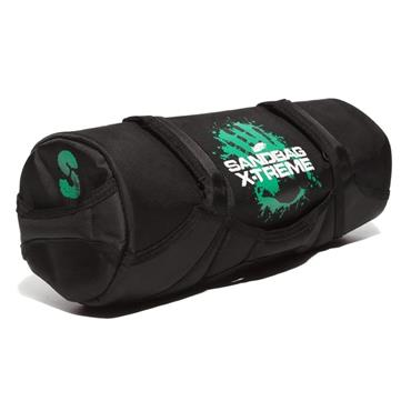 Jordan Sandbag Xtreme Small - 52 x 18cm holds 12kg