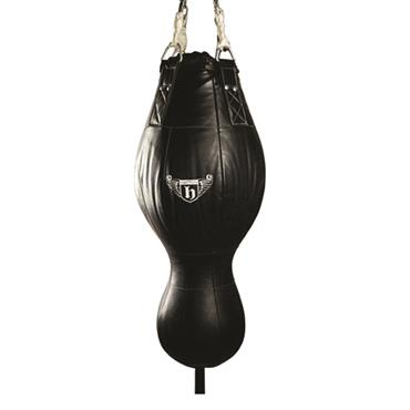 Hatton Heavy Bag - Triple