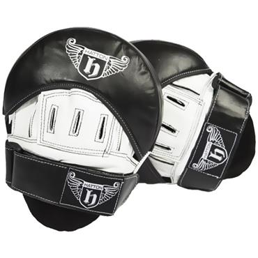 Hatton AirPro Hook and Jab Pads