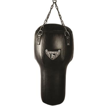 Hatton Upper Cut Bag Leather