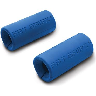 Jordan Fat Gripz (Pair)