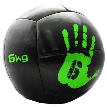 Jordan Oversized Medicine Ball | 6kg
