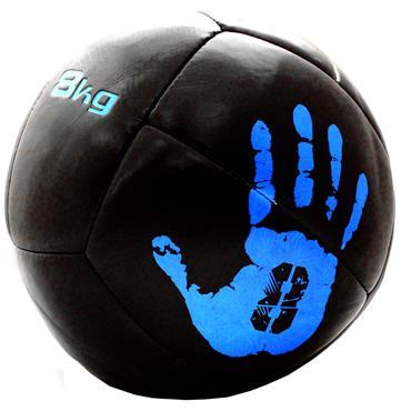 Jordan Oversized Medicine Ball | 8kg