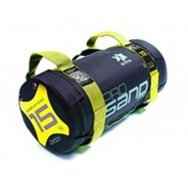 Jordan Pro-Bag (3 Handled) 15kg Medium