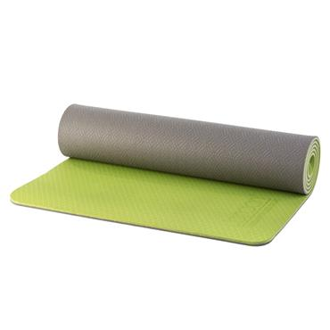 Yoga Mat 5mm