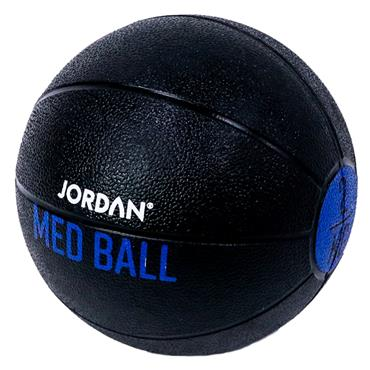 Jordan Fitness Medicine Ball | 1kg-10kg